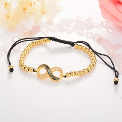 Stainless Steel Bracelet BS-1776